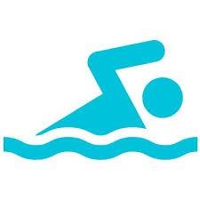 Optimist Swim Meet - This Saturday