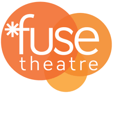 New Fuse Theater Project (Nuevo proyecto de Fuse Theater)