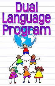 Spanish Dual Language Immersion Program