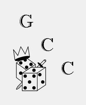 GCC Coordinator