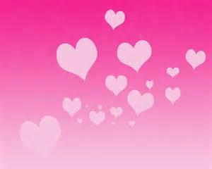 Sweetheart Dance - Volunteers Needed!