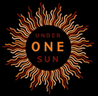 Under One Sun Fundraiser