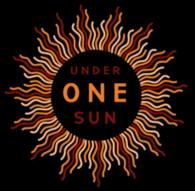 Under One Sun Fundraiser