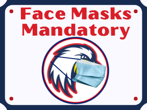 SCPS Face Covering Policy