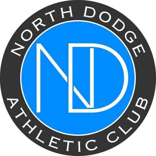 North Dodge Athletic Club