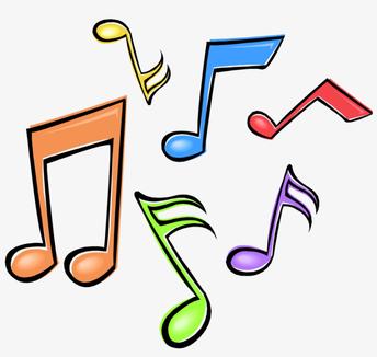 """VIRTUAL"" MUSIC PROGRAM COMING UP"