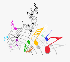 Music Therapy cultural unit