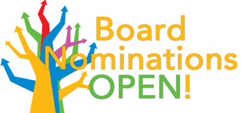 CLUB BOARD NOMINATIONS