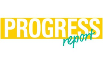 4.5 Week Progress Reports available in HomeAccess Center on Wednesday, 9/12
