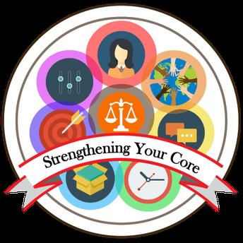 Strengthening Your Core (SYC) Program