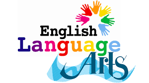 Language Arts Department Updates