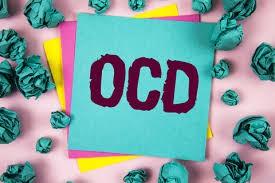 OCD in Kids