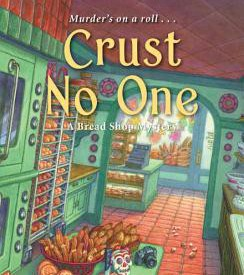 Crust No One