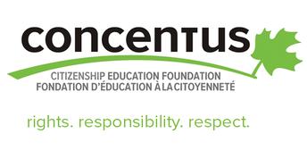 Concentus