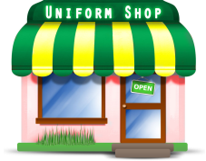 2020 trading hours for The HPPS P&C Uniform Shop