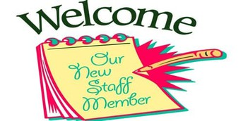 Warm Welcome to our New Brooks Staff