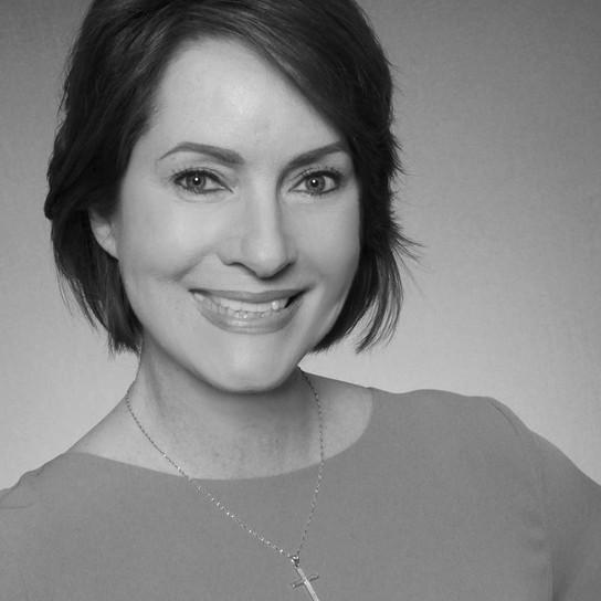 Karen Brooks profile pic