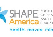 SHAPE America Newsletters