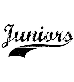 Things Juniors Should do...