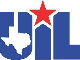 UIL Teams / Equipos UIL