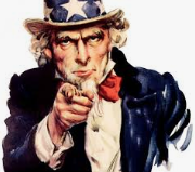 The Spring Auction Fundraiser Needs YOU!