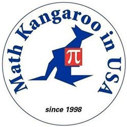 MATH KANGAROO OLYMPIAD - MATH COMPETITION