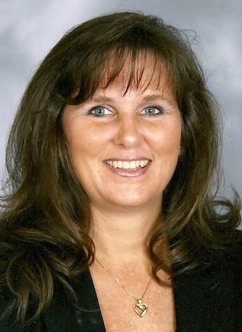 Vicki Makaravage, Principal