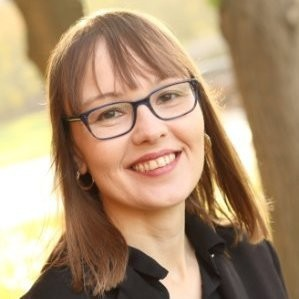 CHS Choir Director Publishes Article in PMEA News