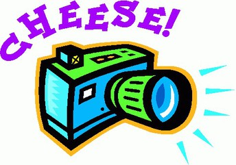Yearbook Editors Needed (7th-8th grade)