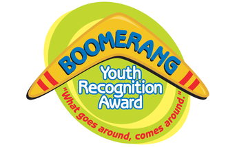 Congratulations to our Boomerang Nominees!