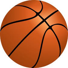 Boy's Basketball Games in February