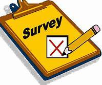 Important Parent Survey