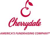 Cherrydale Fundraiser!!