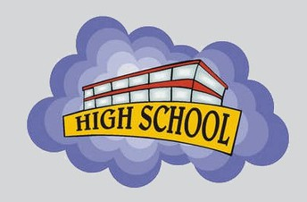 Do you have a High School student?