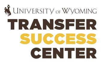 UW Transfer Success Center