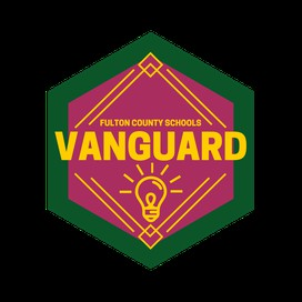 Fulton County Vanguard Team profile pic