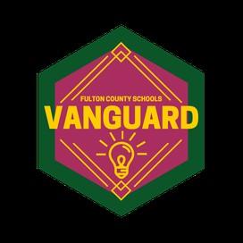Fulton County Vanguard Team
