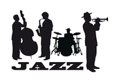 Jazz Band and Chamber Orchestra Auditions