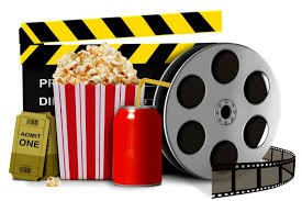 Free/Low-Cost Family Movies