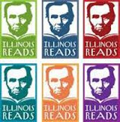 Illinois Reads Event