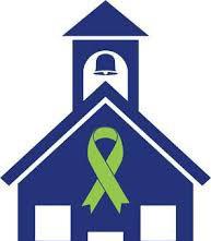 School Mental Health Resource & Training Center