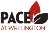 PACE at Wellington logo