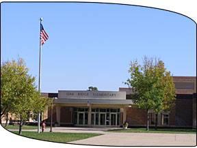 Oak Ridge Elementary School of Leadership, Environmental and Health Sciences