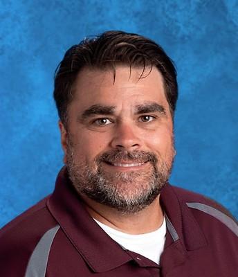 Mr. Donley