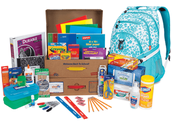 Order Your School Supplies for 2017-2018
