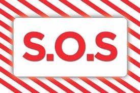 SOS Presentation....