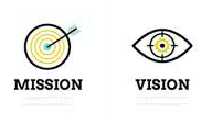 Educational Services Mission and Vision for 2020-2021