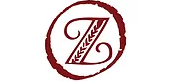 Check out the Zorganics Institute for Beauty and Wellness
