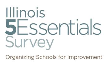 Illinois 5Essential Survey - Parent Component