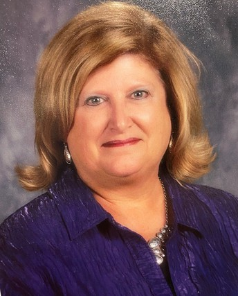 Dr. Colleen Moran- Superintendent, North Montgomery Community School District